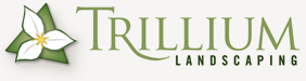 Trillium Landscaping